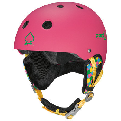 Classic Bicycle Helmet on Tec Classic Snow Helmet  Audio Feature   Classic Snow Pro Tec Helmet