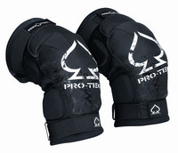Pro-tec Gravity Knee Pad: The Gravity Knee Pads by Pro-Tec