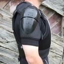 Knox Warrior Harness